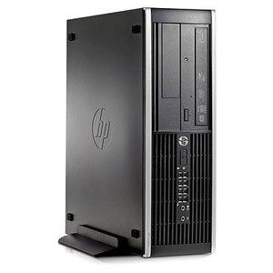 Photo of HP Compaq 6200 Pro XY110ET Desktop Computer