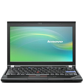 Lenovo ThinkPad X220 NYD37UK