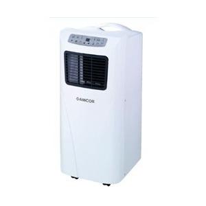 Photo of Amcor SF10000E Air Conditioning