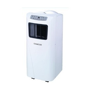Photo of Amcor SF10000E Air Conditioning
