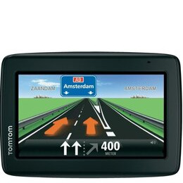 Tomtom Start 20 UK  Reviews