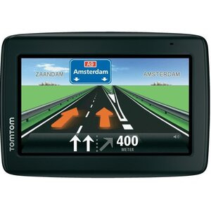 Photo of Tomtom Start 20 UK  Satellite Navigation