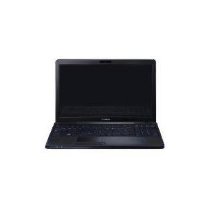 Photo of Toshiba Satellite C660-1N6 Laptop