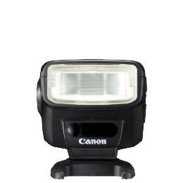 Canon Speedlite 270EX II Reviews