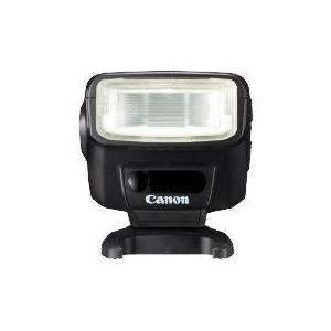 Photo of Canon Speedlite 270EX II Camera Flash