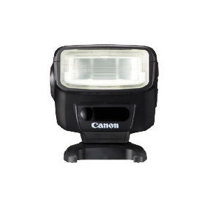 Photo of Canon Speedlite 270EX II Camera Flash