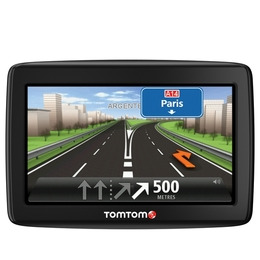 TomTom Start 25 Reviews