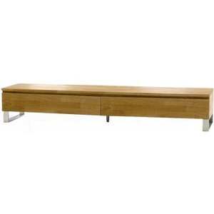 Photo of Mark Harris Cardinal TV Stands and Mount