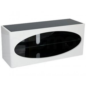 Photo of Iconic Essence ESWH-UKOV1  TV Stands and Mount