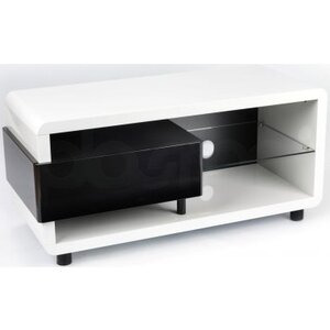 Photo of Iconic ESWHUK191 TV Stands and Mount
