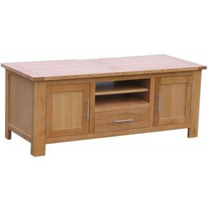 Photo of Iconic Nat-SOTV1 TV Stands and Mount