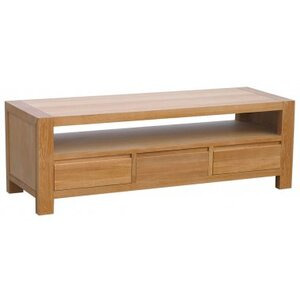 Photo of Iconic Natural SOTV2  TV Stands and Mount