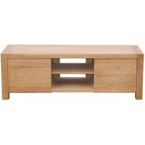 Photo of Iconic Natural SOTV3  TV Stands and Mount