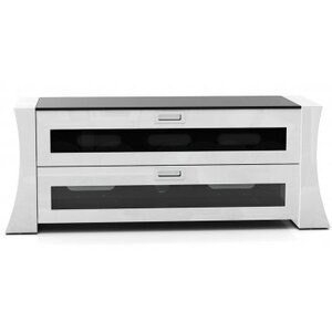 Photo of Gecko Sapphire SAP1200 TV Stands and Mount