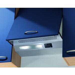 Photo of Baumatic BT06.8ME Cooker Hood