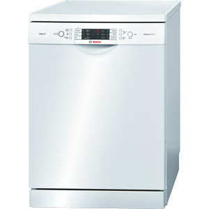 Photo of Bosch Exxcel SMS65E12GB  Dishwasher