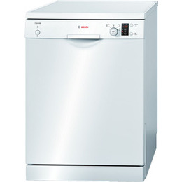 Bosch SMS40C02GB Reviews
