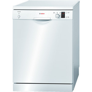 Photo of Bosch SMS40C02GB Dishwasher