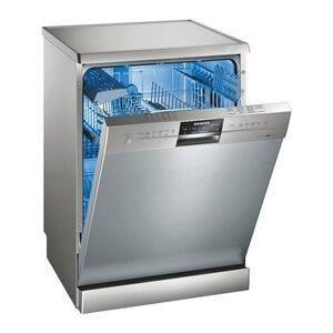 Photo of SIEMENS SN26M853GB Dishwasher