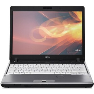 Photo of Fujitsu Lifebook P701-XMF011GB Laptop