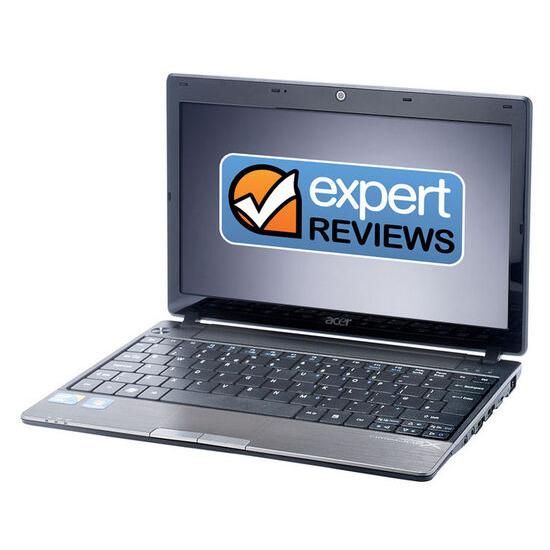 Acer Aspire TimelineX 1830T-38U4G64nki