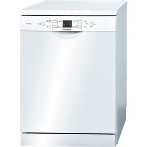 Photo of Bosch Avantixx SMS40A02GB Dishwasher