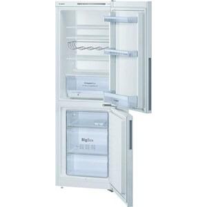 Photo of Bosch KGV33NW20GB Fridge Freezer