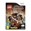 Photo of Lego Pirates Of The Caribbean: The Video Game (Wii) Video Game
