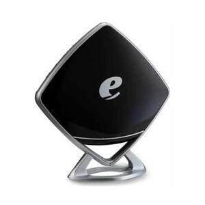 Photo of EMachines ER1401 Dual Core K325 Desktop Computer