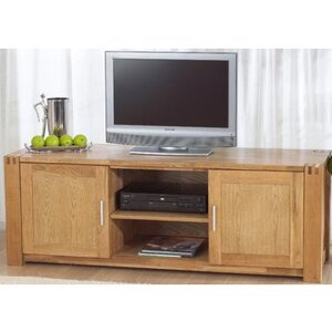 Photo of Mark Harris Verona TV Stands and Mount
