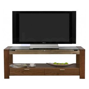 Photo of Mark Harris Roma TV Stands and Mount