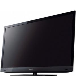 Sony KDL-46EX723 Reviews