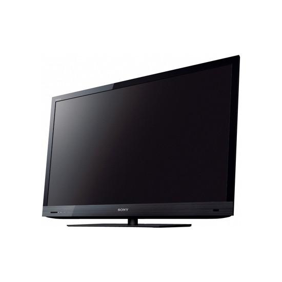 Sony KDL-46EX723