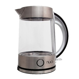 Nuo GCR044 Reviews