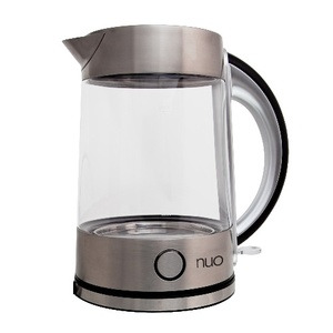 Photo of Nuo GCR044 Kettle