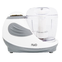 Nuo GCR045 Reviews