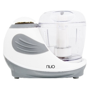 Photo of Nuo GCR045 Food Processor