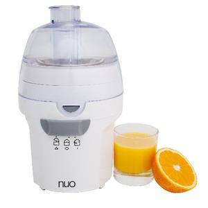 Photo of Nuo GCR041 Juice Extractor