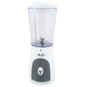Photo of Nuo GCR035 Food Processor