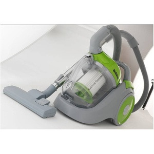 Photo of Beldray BEL0017ROFOB Vacuum Cleaner