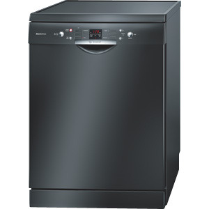 Photo of Bosch Activewater SMS40A06 Dishwasher