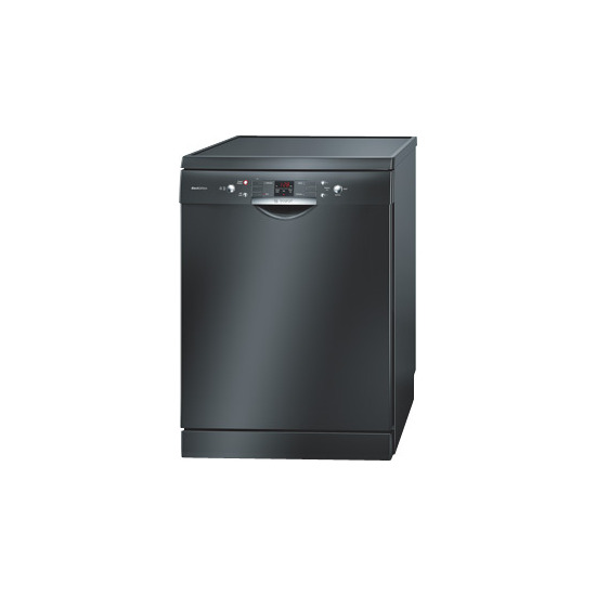 Bosch Activewater SMS40A06