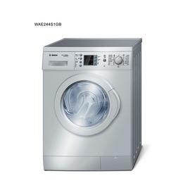Bosch VarioPerfect WAE244S1GB  Reviews