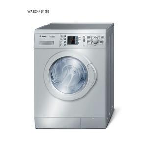 Photo of Bosch VarioPerfect WAE244S1GB  Washing Machine