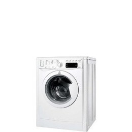 Indesit IWD61450 Reviews