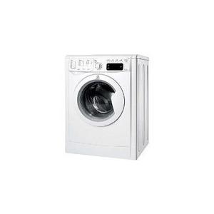 Photo of Indesit IWD61450 Washing Machine