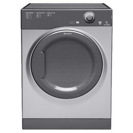 Hotpoint TVAL73CG Reviews