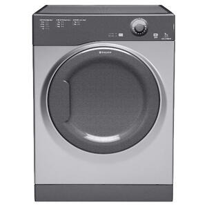 Photo of Hotpoint TVAL73CG Tumble Dryer