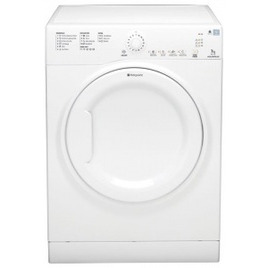 Hotpoint TVAL73CP Reviews