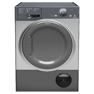 Photo of Hotpoint TCAM80CG Tumble Dryer